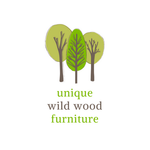 Unique Wild Wood Furniture